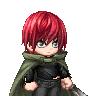 RedSasoriDanna's avatar