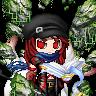 Zenaku Jeriah's avatar