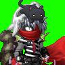 Kakashi1992's avatar
