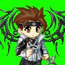 JoBrittain's avatar
