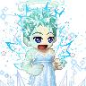 Sparklecock's avatar