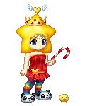 Lady Karin's avatar