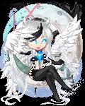 SlashRomance's avatar