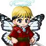 Senshu_Rysakami's avatar