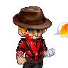 Freddy Krgr's avatar