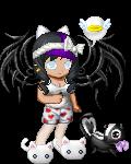 IIStole_ur_manII's avatar