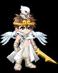 001BigBoss's avatar