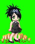 anniepajamas's avatar