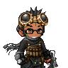 BeyondGungrave's avatar