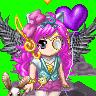 MlNT TEA's avatar
