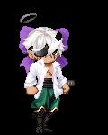 Frenzy Fangs's avatar