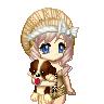 xXxcupcake wafflesxXx's avatar