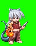 inuasha987's avatar