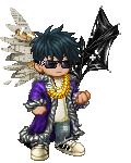 gangsterkitty powns u's avatar