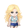 Gwenkookies's avatar