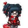 KICKA-55lol's avatar