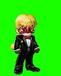 The Masque's avatar