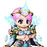 DarkAnemone's avatar