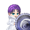 mar-leah's avatar