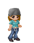 retardedchick's avatar
