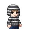 neogriffin's avatar