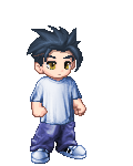 iLiketopickuptrash's avatar