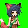 Sozomi's avatar
