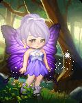 meowmeow994's avatar