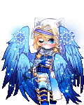 Artemis Evelyn