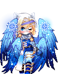 Artica Fayze's avatar