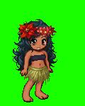 Poerava's avatar