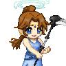 Ritsante's avatar