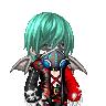 Aijo_Iceblood's avatar