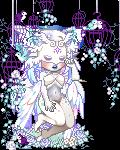 Calamiri's avatar