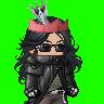 Laviethan's avatar
