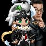 Anti-Gamma's avatar