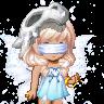 minister Kush's avatar