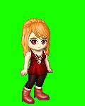gwen9898's avatar