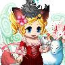 melindena's avatar
