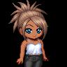 ineese16's avatar