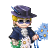 Hardrockhero's avatar