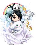 lalala613's avatar