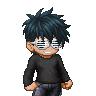 Cream16's avatar