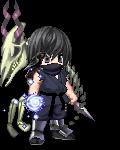 jean the devil's avatar