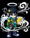 MakubeX's avatar