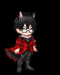 nanokax08's avatar
