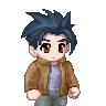 666y's avatar