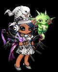 DarklingWitch's avatar