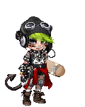 Nyqol's avatar
