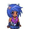 Era-Faye's avatar